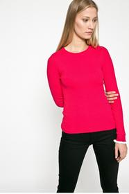 Only Sweter Mona 15143517