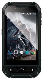Evolveo StrongPhone Q5 Czarny