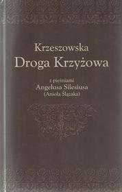 Krzeszowska Droga Krzyżowa - Aspra