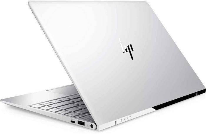 HP Envy 13-ad102nw 3QP68EA