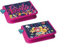 Starpak Piórnik Barbie STK 47-35 377789