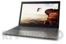 Lenovo IdeaPad 320 (80XV0104PB)