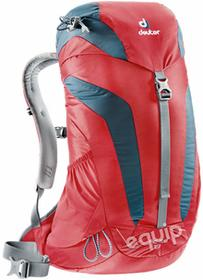 Deuter Plecak turystyczny AC Lite 18 342011653060