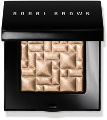 Bobbi Brown The Bobbi Glow Collection_(HOLD) Highlighting Powder Puder