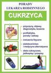 Cukrzyca Porady lekarza rodzinnego Praca zbiorowa PDF)
