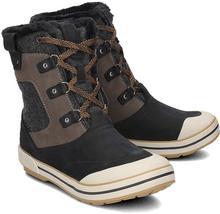 Keen Elsa Premium - Śniegowce Damskie - 1017428 1017428