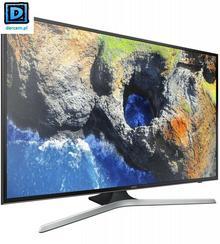 Samsung UE50MU6102KXXH