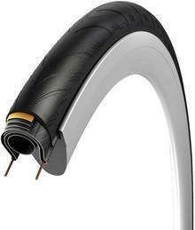 Vittoria Opona rowerowa Voyager Hyper 700x32C czarna zwijana 111.3VH.20.32.111BX