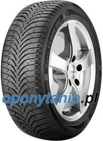 Hankook Icept RS 2 (W452) 135/80R13 70T