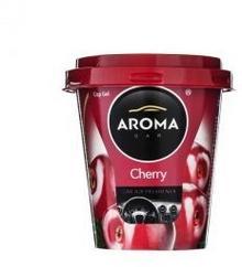 Aroma Zapach Aroma Żel Cherry CARM900G