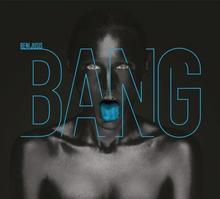 Bang! CD) Jusis Reni