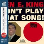 Dont Play That Song! CD) Ben E King