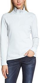 CMP damski polar i koszulka funkcyjna, biały, D48 3E15346_A001_D48