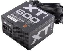 XFX Core XT 600W