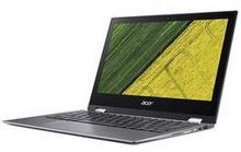 Acer Spin 1 SP111-32N-C2RB (NX.GRMEC.001)