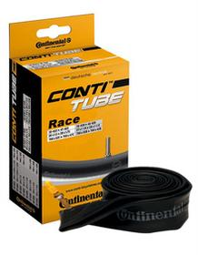 Continental Dętka rowerowa RACE 28 42 mm 18-25