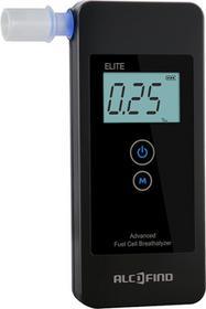 ALCOFIND Kalibracja Alkomatu AlcoFind ELITE + certyfikat kalibracji w [24H]
