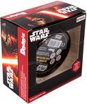 Rebel Dobble Star Wars PL