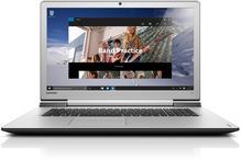 Lenovo IdeaPad 700 (80RV009HPB)
