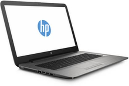HP 17-x072nd X8P38EAR HP Renew