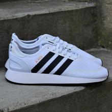 2e2d5e911ab06 Adidas Originals Originals Seeulater Primeknit Winter Sneakers Szary ...