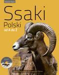 Multico Ssaki Polski od A do Ż - Sławomir Wąsik