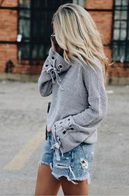 Sweter ROJERA 02002-054