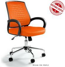 Unique Krzesło obrotowe AWARD (W-120)