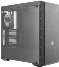 Cooler Master MasterBox MB600L czarna