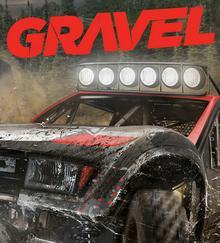 Gravel STEAM cd-key - Darmowa dostawa, Natychmiastowa wysyĹka, Szybkie pĹatnoĹci