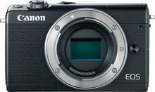 Canon EOS M100 body czarny