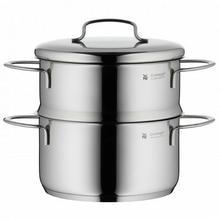 WMF do gotowania na parze Mini 16cm 0716836040