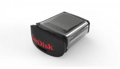 SanDisk Ultra Fit 32GB