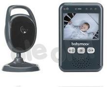 Babymoov A014415