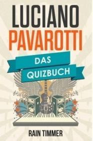 Books on Demand Luciano Pavarotti