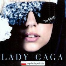 Fame [Reedycja] [Polska cena] Lady Gaga