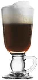 Pasabahce Szklanka Irish Coffee, 270 ml