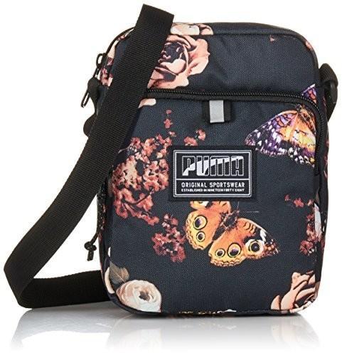 62b4ec653d3de Puma Academy Portable torba na ramię