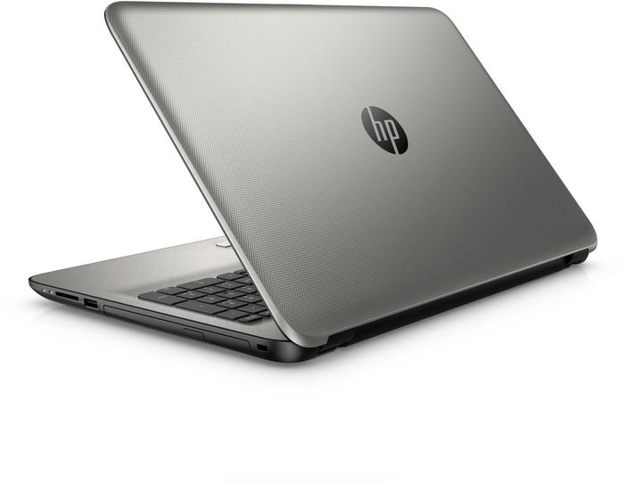 "HP 15-ac173nw P1R28EA 15,6"", Core i7 2,5GHz, 8GB RAM, 2000GB HDD (P1R28EA)"