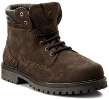 Wrangler Trapery Creek WM172000 Dk.Brown 30