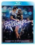 Footloose Blu-Ray) Craig Brewer