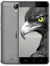 Ulefone Metal 16GB Szary