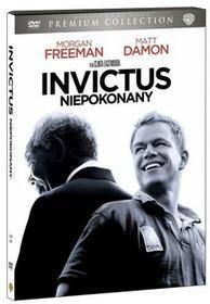 Invictus: Niepokonany