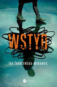 WSTYD Iga Zakrzewska-Morawek
