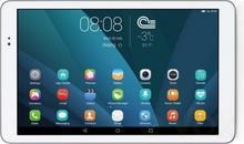 Huawei MediaPad T1 8.0 16GB LTE srebrny