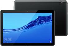 Tablet HUAWEI MediaPad T5 LTE (53010DHL)