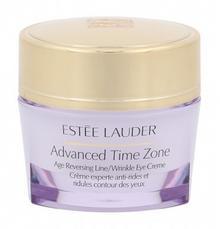 Estee Lauder Advanced Time Zone krem pod oczy 15 ml tester dla kobiet
