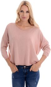 SWETER 8-839 ROS ANT