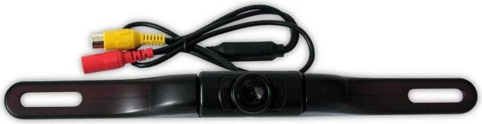 NavRoad przewodowa kamera cofania 12V