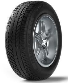 BFGoodrich G-Grip All Season 225/45R17 94V